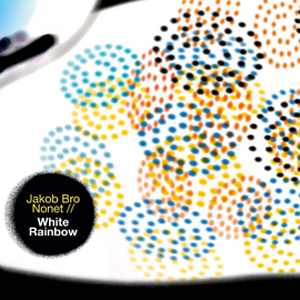 White_Rainbow_Cover