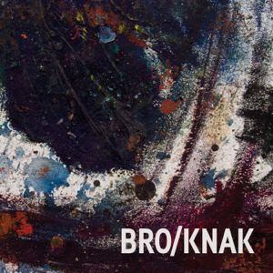 Bro_Knak_cover_clean