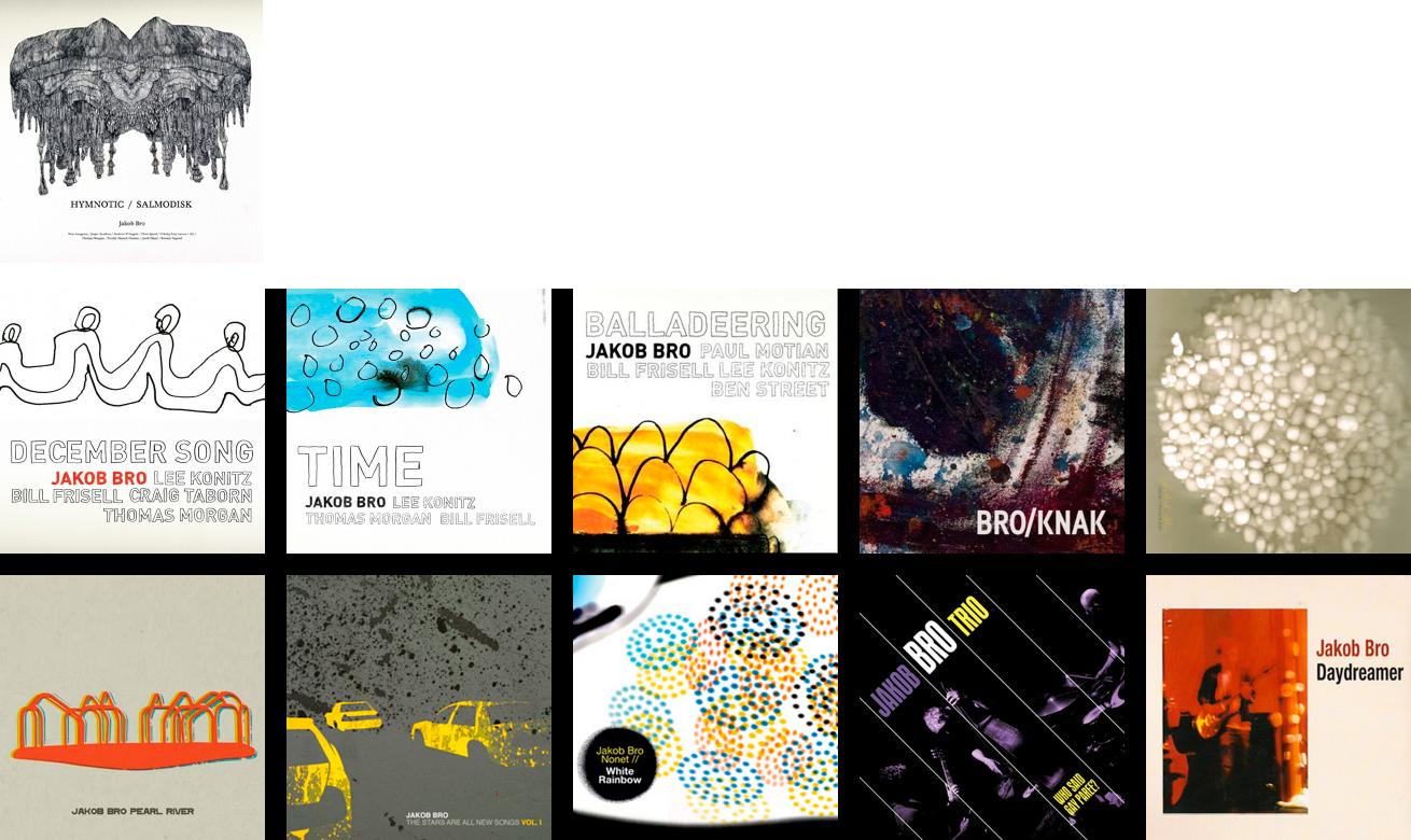 albums-til-shop_02