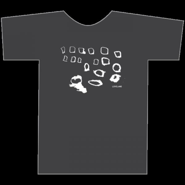 t-shirt_grey_v_1