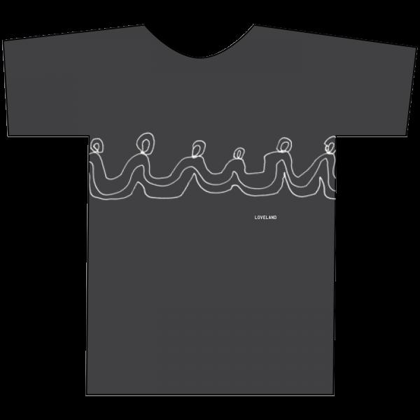 t-shirt_grey_v_2