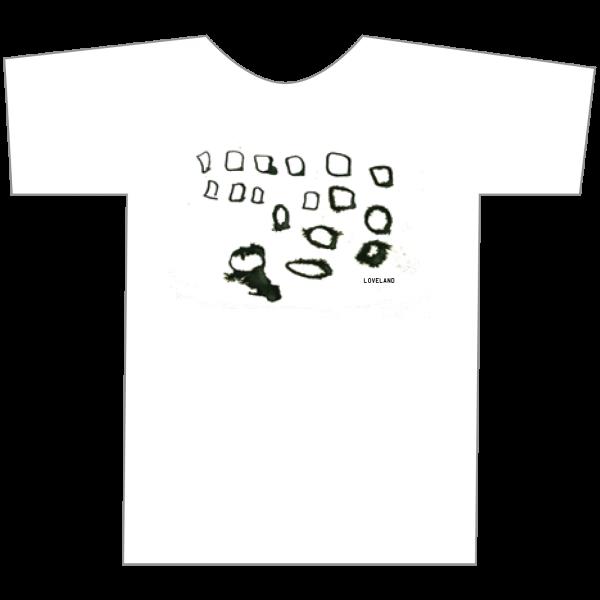 t-shirt_white_v_1