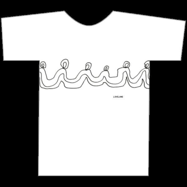 t-shirt_white_v_2