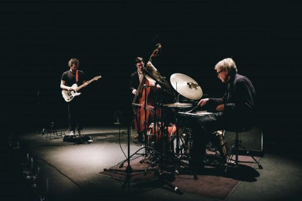 bro ECM trio jazzhouse 14.02.15-9_small
