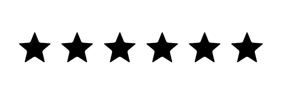 6starts